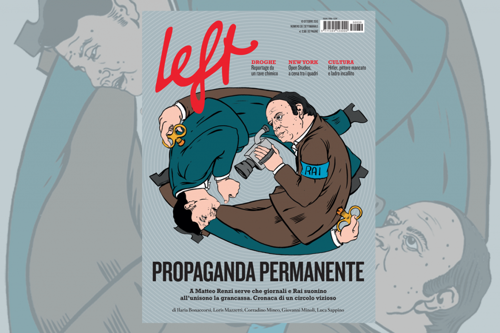 cover_left