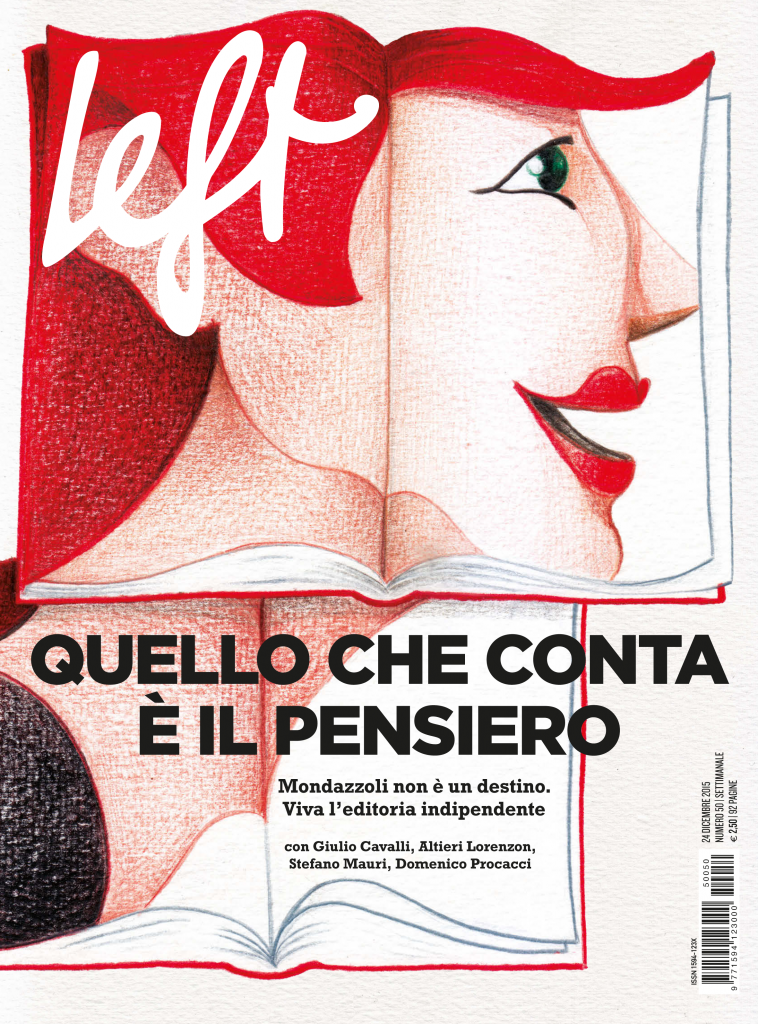 Left_50_cover