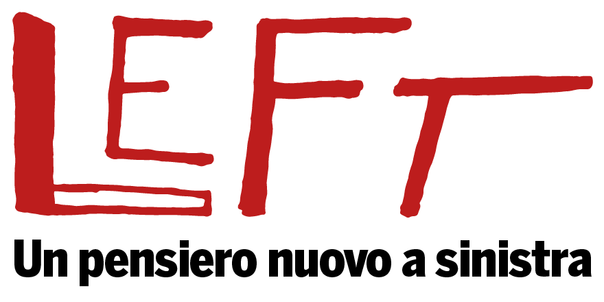 Vicenza, partigiani sfilano subito dopo la Liberazione