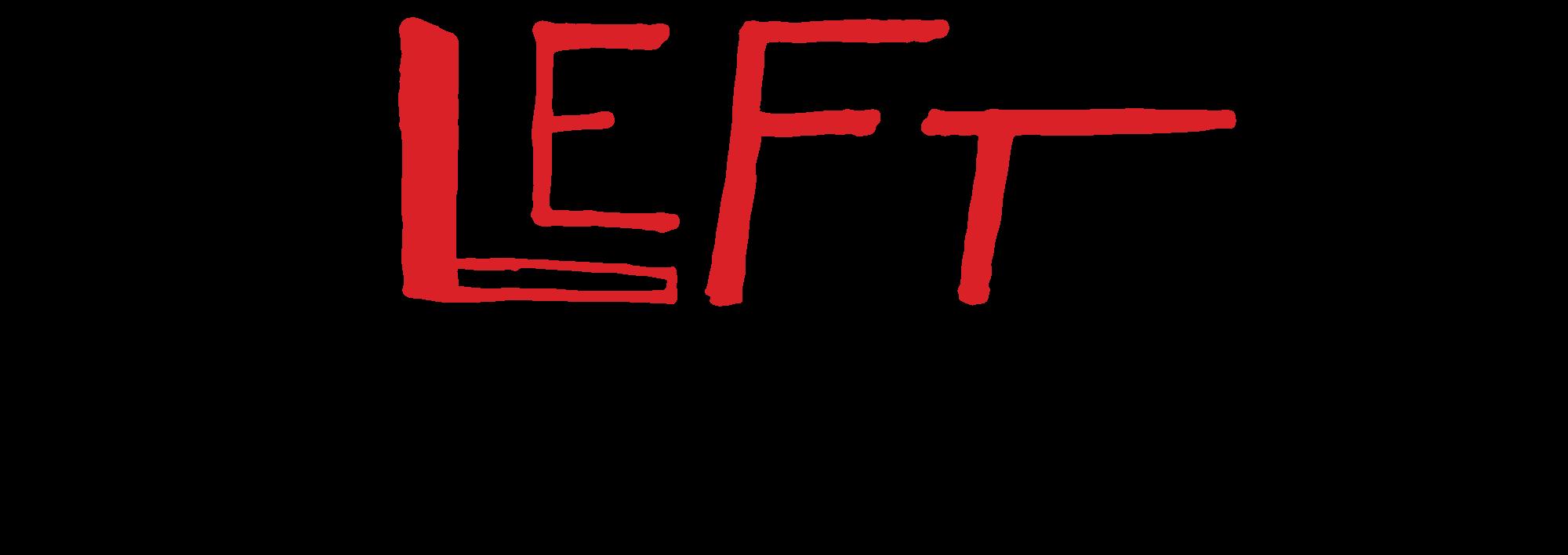 abbonamenti_leftt3