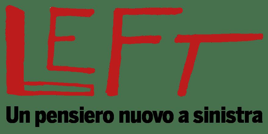 Matteo Renzi in direzione
