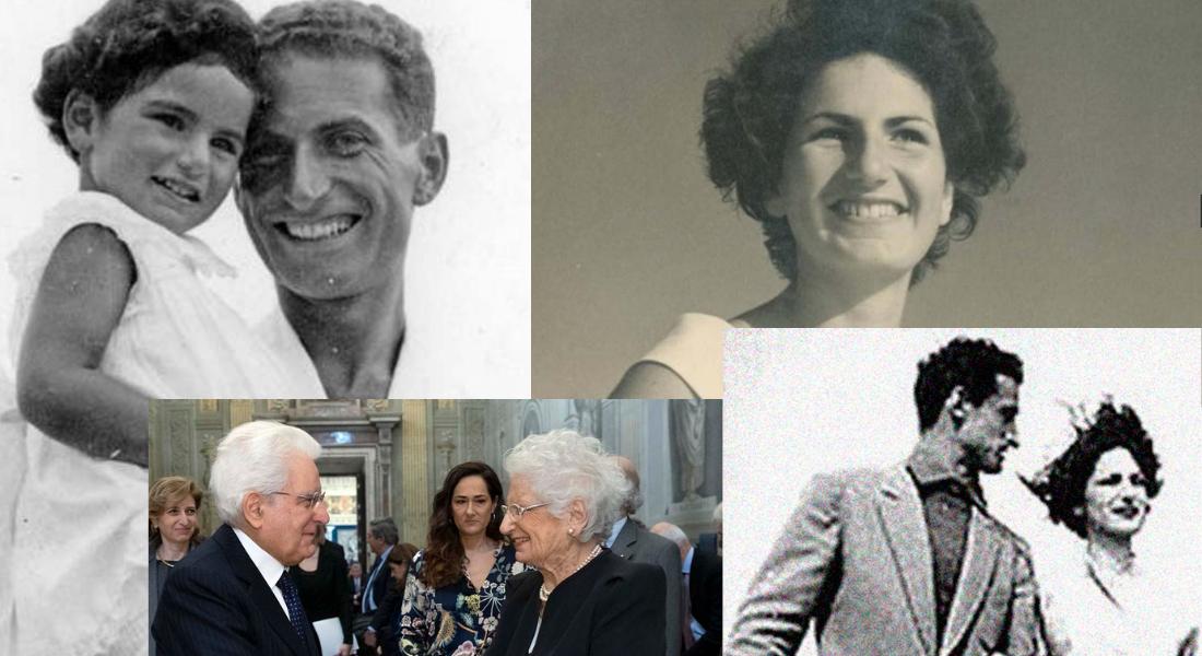 Liliana Segre, il futuro della memoria | Left